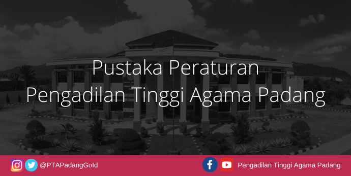 Pustaka Peraturan